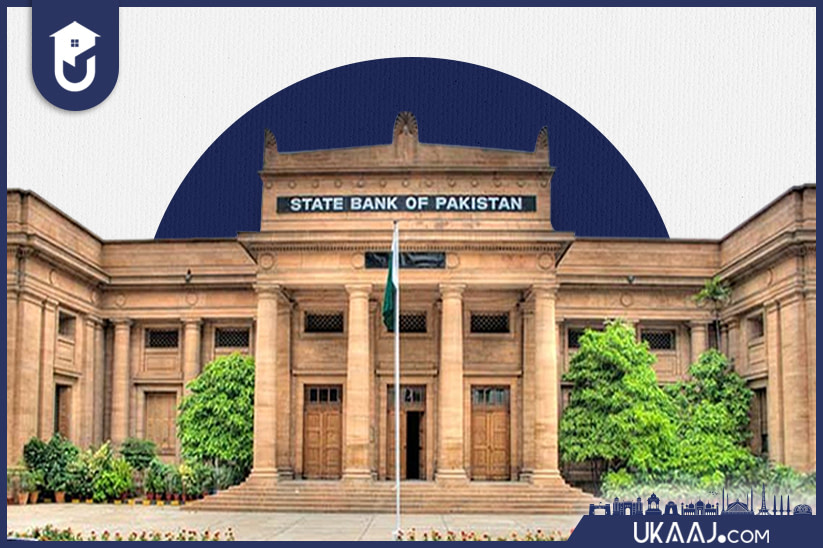 STATE BANK OF PAKISTAN WILL ANNOUNCE MONETARY POLICY BY 19th MARCH