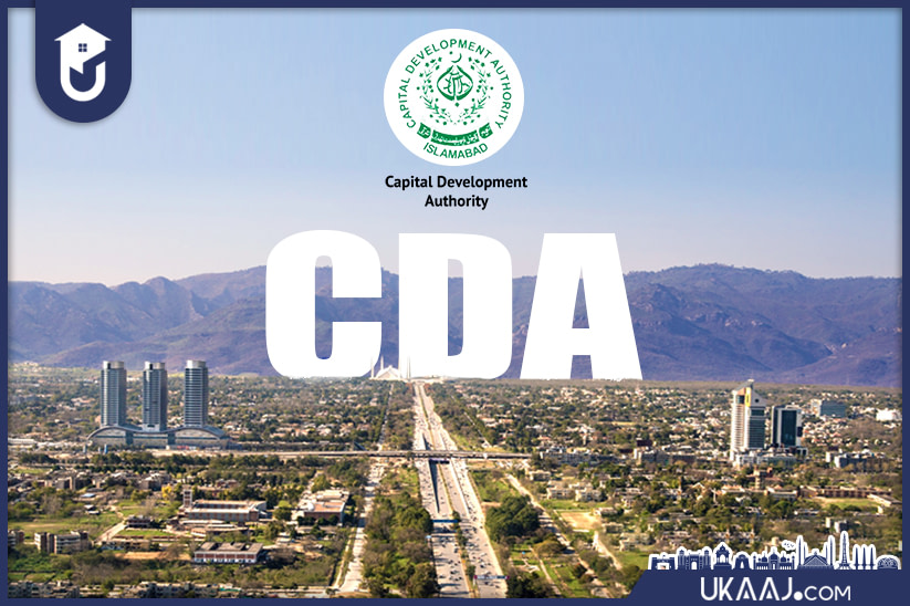 CDA ACHIEVED A STAGGERING REVENUE OF PKR 300 MILLION IN THE LAST MONTH