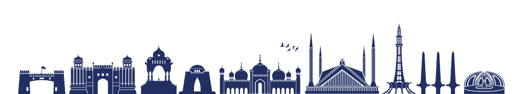 skyline footer png
