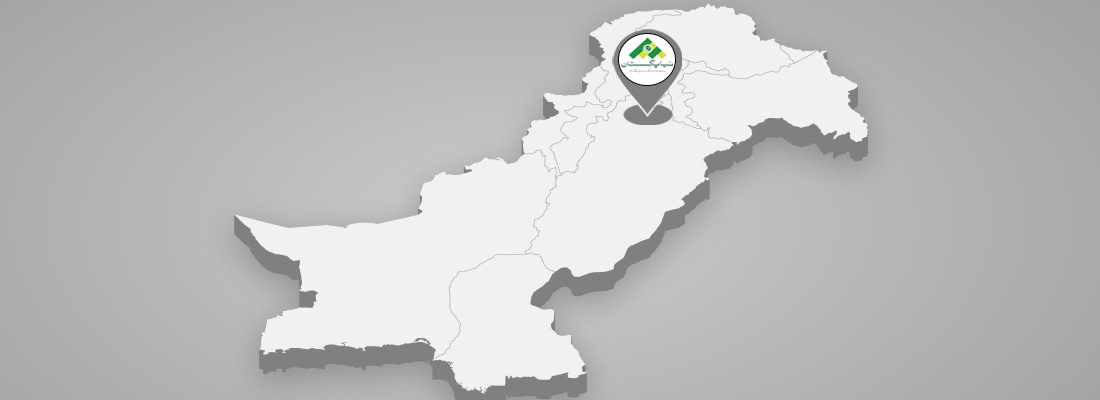 HAZRO-ATTOCK ALLOTMENT LETTERS ISSUED UNDER NPHP
