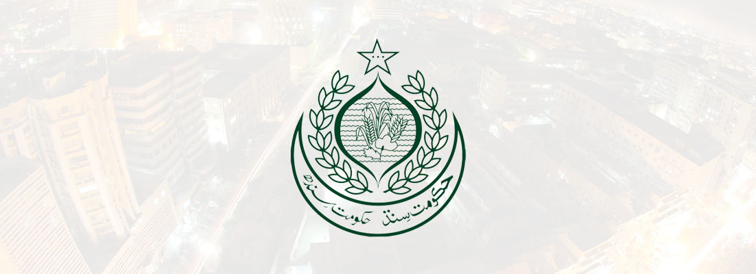 7 GIGANTIC PROJECTS IN PUNJAB APPROVED OF WORTH PKR 8.95 BILLION