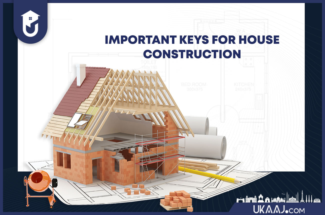 IMPORTANT-KEYS-FOR-HOUSE-CONSTRUCTION