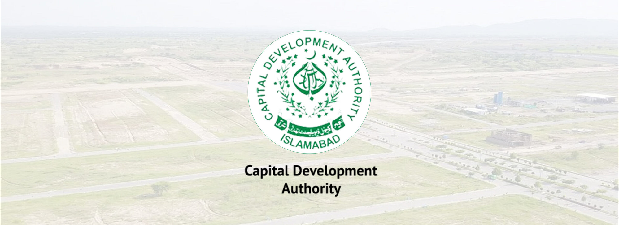 PRIME COMMERCIAL PLOTS TO BE AUCTIONED BY CDA