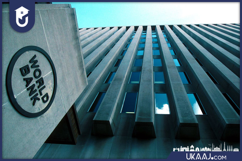 Environmental initiatives to be supported all by World Bank