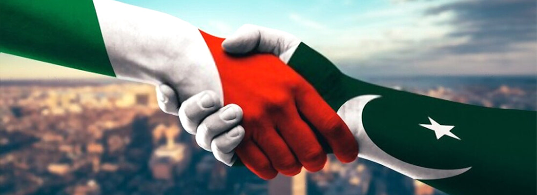 INVESTORS FROM ITALY WERE INVITED TO INVEST IN SEZs