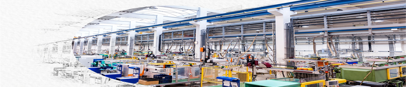 9.1 % GROWTH RECORDED ON THE LARGE SCALE MANUFACTURING IN PAKISTAN