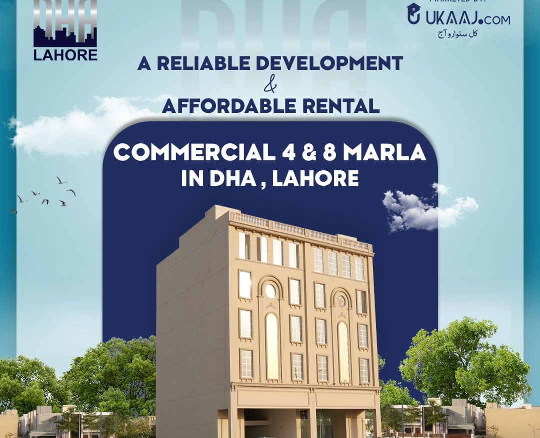 DHA-commercial-post-4-AND-8-KANAL